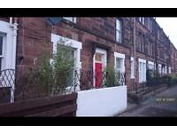 1 bedroom flat in Piersfield Grove, Edinburgh, EH8 (1 bed)