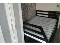 Short let in Euston - All Bills Inc - Single Occupancy