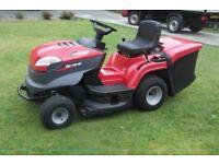 Castlegarden XDC150HD Lawn Tractor Lawn Mower Ride-On Lawnmower For Sale Armagh Area