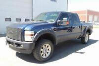 2008 Ford F-350 INTERNET AD SPECIAL
