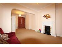 3 bedroom house in High Street, Orpington BR6