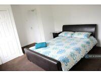 1 bedroom in Shirley Road, Birmingham, B28 (#1010898)