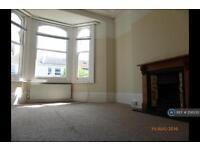 2 bedroom flat in Buckingham Road, Brighton, BN1 (2 bed)