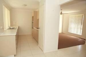 Lowood, Honeyeater Pl – Beautiful  Large 4 Bedroom Home Ipswich Region Preview