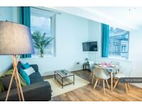 1 bedroom flat in Fenwick Street 1 Bed Fully Furnished & Bills Inc, Liverpool, L2 (1 bed) (#1186068)