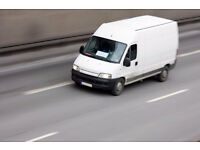 We currently require SELF EMPLOYED OWNER DRIVERS in and around East London