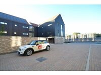 *NO AGENCY FEES* Reduced to £1400 outstanding new 2 bedroom apartment-Ninewells Delelopment