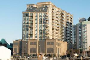 WaterCrest - Jr. Two Bedroom Apartment for Rent
