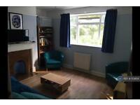 2 bedroom flat in Pauntley Street, London, N19 (2 bed)