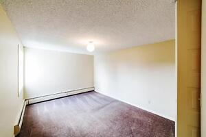 Leewood Village - 3845 Millwoods Rd. Edmonton Edmonton Area image 10