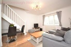 1 bedroom house in Kingsley Court, Romford