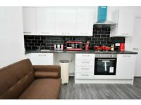 *** NO DEPOSIT Houseshare, COULTATE ST BURNLEY, Newly Refurbished!!!***