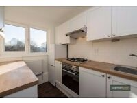 ****REFURBISHED RECENTLY** THREE DOUBLE BEDROOM FLAT **IN A SUPER CONVENIENT LOCATION** **