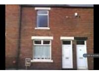 2 bedroom house in Dent Street, Shildon, DL4 (2 bed)