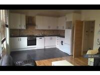 1 bedroom flat in Stanton Court, London, N3 (1 bed)