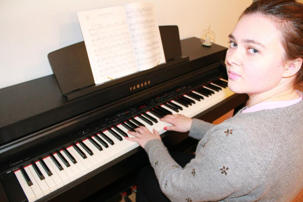 Greater London Private Piano Lessons all levels and ages-piano courses,ABRSM 1-8 Graded Exams *****