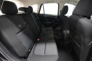 2014 Mazda CX-5 GX London Ontario image 16