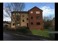 1 bedroom flat in Breadalbane Crescent, Glenrothes, KY6 (1 bed)