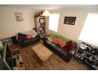 5 bedroom house in Alicia Way, ,