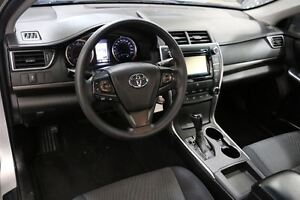 2015 Toyota Camry LE POWER SEAT ALLOY WHEELS London Ontario image 10