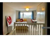 5 bedroom house in Harborne Park Road, Harborne, B17 (5 bed)
