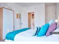 1 bedroom in Wells Road, Bristol, BS4