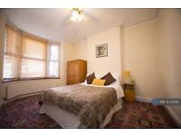 1 bedroom in Castle Road, Bedford, MK40