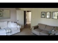 2 bedroom flat in Tower View, Canterbury, CT4 (2 bed) (#1097082)