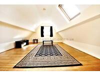 2 bedroom flat in Lawrie Park Road, Sydenham