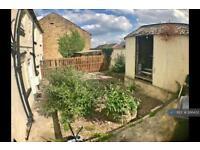 2 bedroom house in Elland Road, Leeds, LS27 (2 bed)