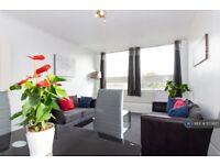 2 bedroom flat in Harrowby Street, London, W1H (2 bed) (#1173677)