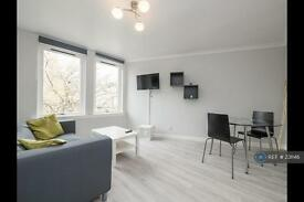 1 bedroom flat in Dunedin Street, Edinburgh, EH7 (1 bed)