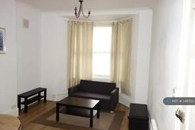 1 bedroom flat in South Norwood, London, SE25 (1 bed)