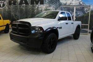 2014 Dodge Ram 1500 Premium Edition 4x4