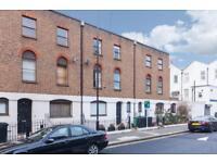 4 bedroom house in Castle Road, Camden , NW1