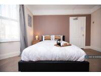1 bedroom in Tavistock Street, Bedford, MK40 (#1058092)