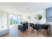 LUXURY BRAND NEW FURNISHED 2 BEDROOM APARTMENT - BEAUFORT PARK COLINDALE NW9 HENDON BRENT CROSS