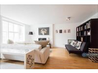 3 bedroom house in Dunworth Mews, London, W11 (3 bed)