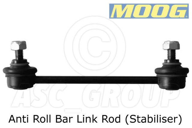 MOOG HA rechts o links - Koppelstange Rod (Stabilisator) - KI-LS-7099