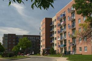 Great 1 Bedroom Apartment for rent in Pointe-Claire!