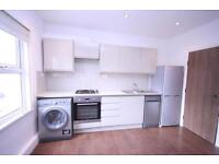 2 bedroom flat in Mayton Street, Holloway