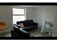 4 bedroom house in Rose Hill Terrace, Brighton, BN1 (4 bed) (#969294)