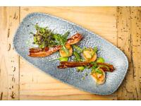 *Special Offer* Food Photography - Restaurants, pop ups, bars, takeaways.....