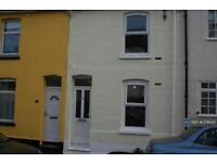 3 bedroom house in Cavendish Road, Rochester, ME1 (3 bed)