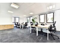 RICHMOND Office Space to Let, TW9 - Flexible Terms | 4 - 85 people