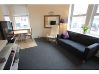 *** One bedroom apartment to rent ** Great Location !!