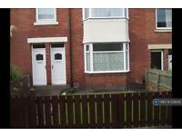 2 bedroom flat in Swalwell, Gateshead, NE16 (2 bed)