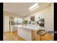 4 bedroom house in Westpole Avenue, Barnet, EN4 (4 bed)
