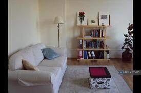 1 bedroom flat in Blackheath, London, SE3 (1 bed)