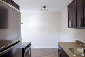 2 Bedroom Suite in St. Boniface Available NOV. 1ST!